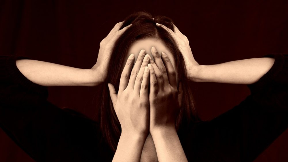 Consejos para evitar el estrés