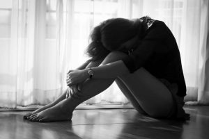 Consejos depresión primaveral
