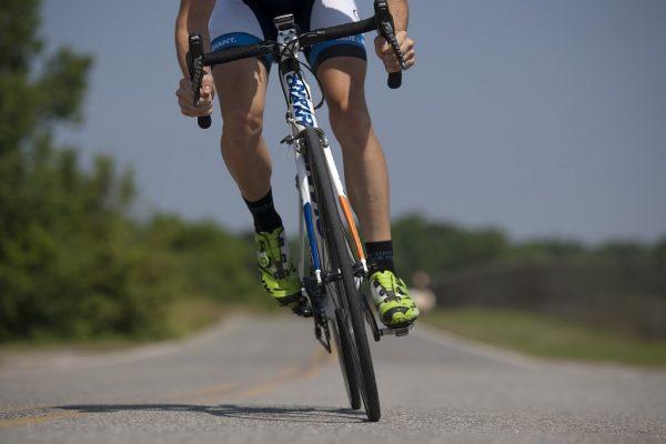 9 beneficios del ciclismo para la salud