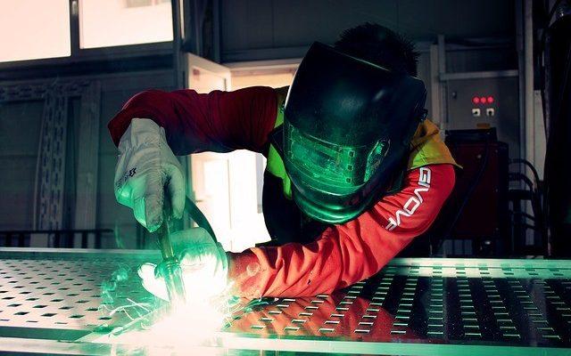 carpinteria-de-aluminio