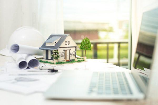 Inconvenientes y ventajas de las tasaciones online para tu casa